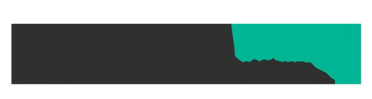 logo hetkanWEL